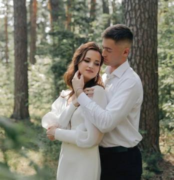 образы невесты бьютик фото 1