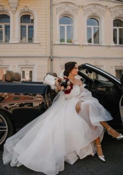 образы невесты бьютик фото 20