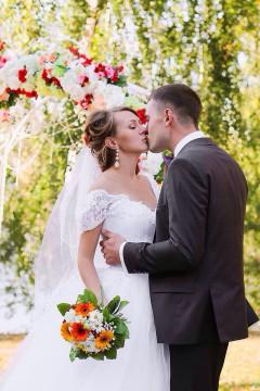 образы невесты бьютик фото 16