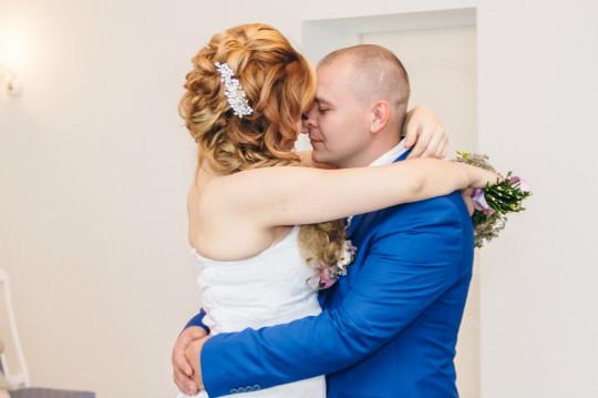 образы невесты бьютик фото 12