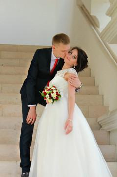 образы невесты бьютик фото 11