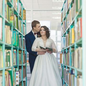 образы невесты бьютик фото 10