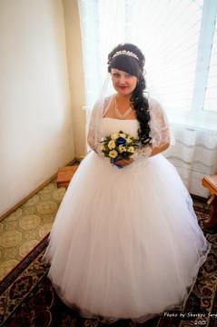 образы невесты бьютик фото 21