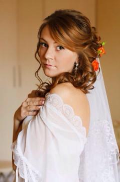 образы невесты бьютик фото 25
