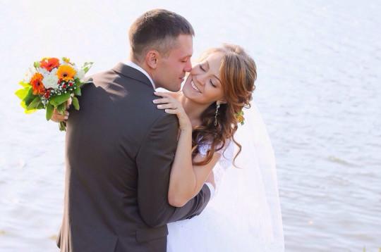 образы невесты бьютик фото 18