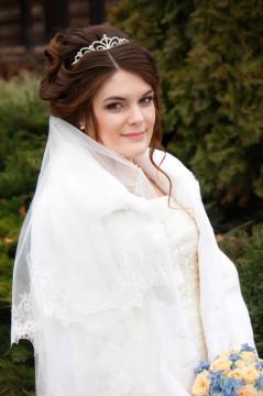 образы невесты бьютик фото 9