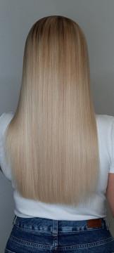 восстановление волос бьютик фото 15