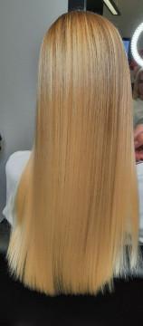 восстановление волос бьютик фото 14