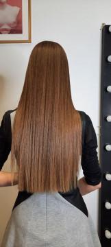 восстановление волос бьютик фото 13