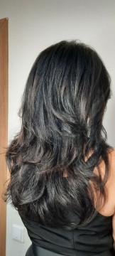 восстановление волос бьютик фото 12