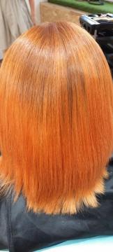 восстановление волос бьютик фото 11