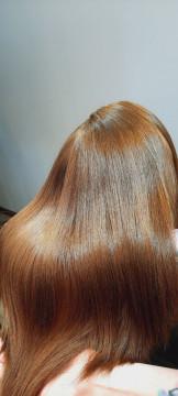 восстановление волос бьютик фото 10