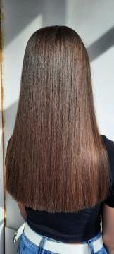 восстановление волос бьютик фото 9