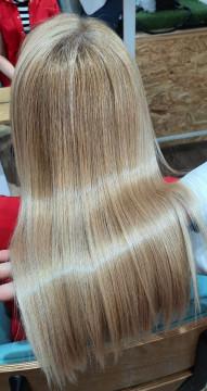 восстановление волос бьютик фото 8