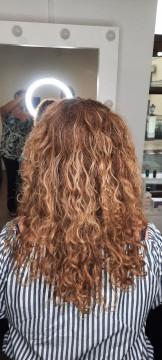 восстановление волос бьютик фото 6