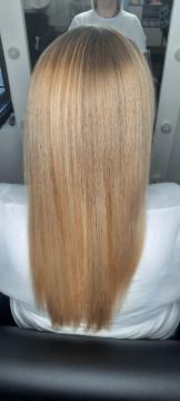 восстановление волос бьютик фото 5