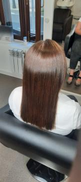 восстановление волос бьютик фото 4
