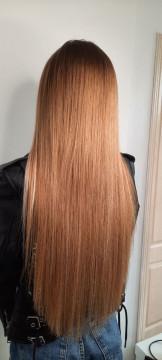 восстановление волос бьютик фото 3