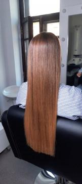 восстановление волос бьютик фото 1