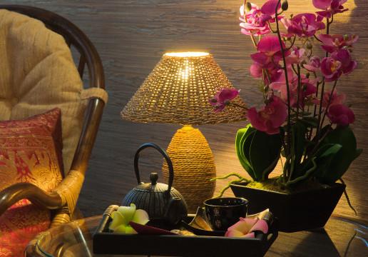 детали остров тайского спа фото 38