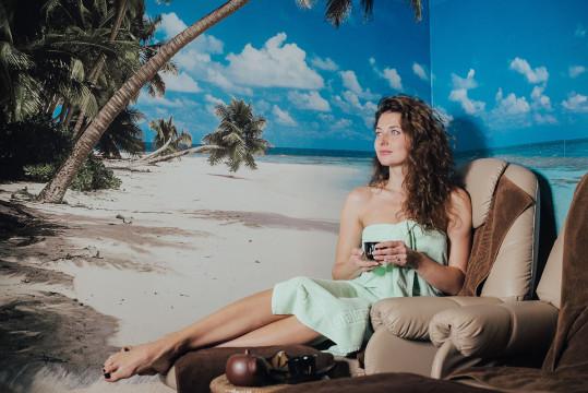 фотографии от посетителей остров тайского спа фото 20