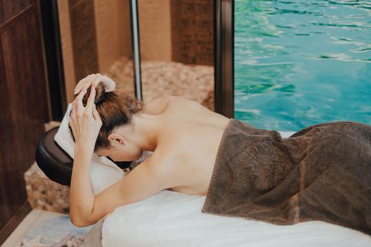 фотографии от посетителей остров тайского спа фото 11