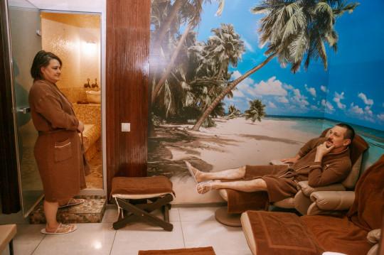 фотографии от посетителей остров тайского спа фото 4
