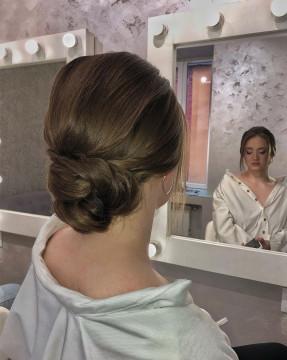 работы парикмахеров бьютик фото 28