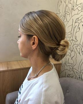 работы парикмахеров бьютик фото 35