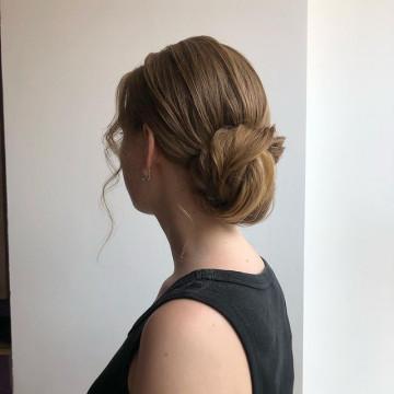 работы парикмахеров бьютик фото 31