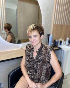 работы парикмахеров бьютик фото 4