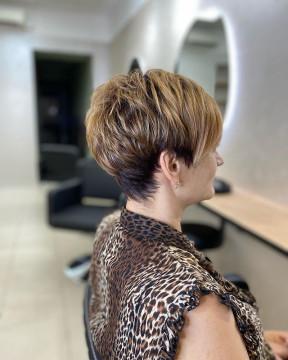 работы парикмахеров бьютик фото 2