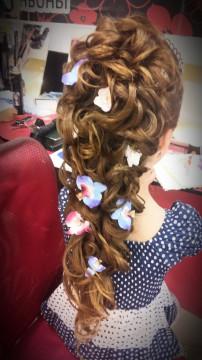 работы парикмахеров бьютик фото 37