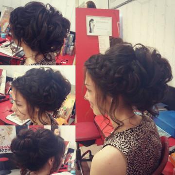 работы парикмахеров бьютик фото 44