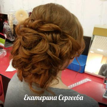 работы парикмахеров бьютик фото 68