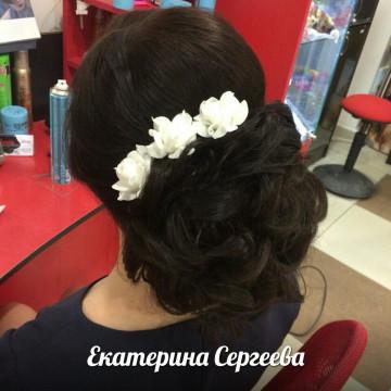 работы парикмахеров бьютик фото 65
