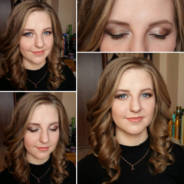 работы парикмахеров бьютик фото 72