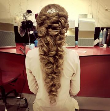 работы парикмахеров бьютик фото 82